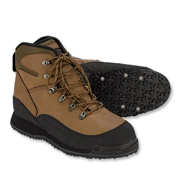 Women's Wading Boots
